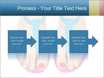 0000075269 PowerPoint Template - Slide 88