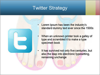 0000075269 PowerPoint Template - Slide 9