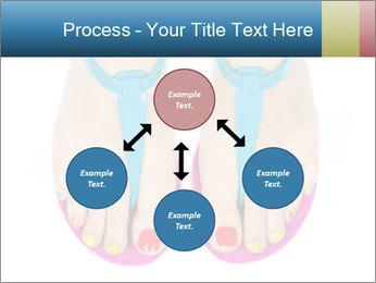 0000075269 PowerPoint Template - Slide 91