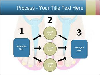 0000075269 PowerPoint Template - Slide 92