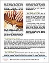 0000075269 Word Templates - Page 4