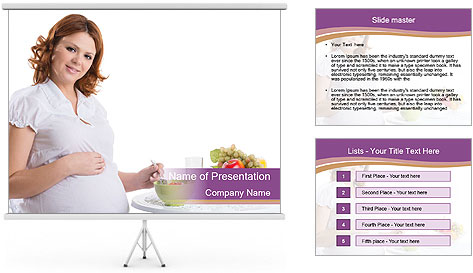 0000075270 PowerPoint Template