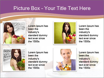 0000075270 PowerPoint Templates - Slide 14