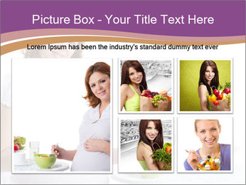 0000075270 PowerPoint Templates - Slide 19