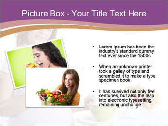 0000075270 PowerPoint Templates - Slide 20