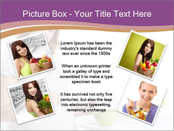 0000075270 PowerPoint Templates - Slide 24
