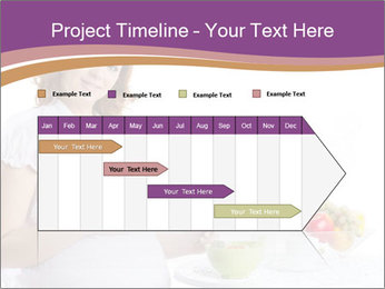 0000075270 PowerPoint Templates - Slide 25