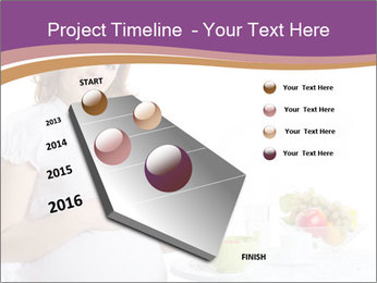 0000075270 PowerPoint Templates - Slide 26