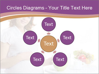0000075270 PowerPoint Templates - Slide 78