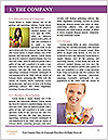 0000075270 Word Templates - Page 3