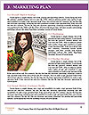 0000075270 Word Templates - Page 8