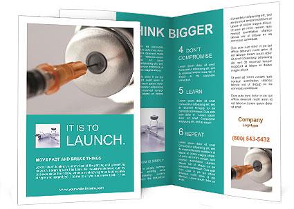 0000075271 Brochure Template