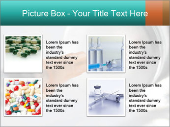 0000075271 PowerPoint Template - Slide 14