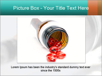 0000075271 PowerPoint Template - Slide 15