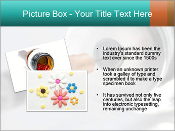 0000075271 PowerPoint Template - Slide 20