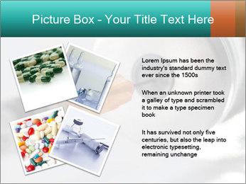 0000075271 PowerPoint Template - Slide 23
