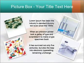 0000075271 PowerPoint Template - Slide 24