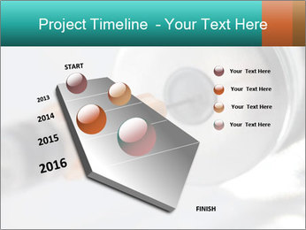 0000075271 PowerPoint Template - Slide 26