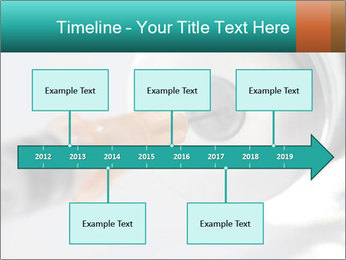 0000075271 PowerPoint Template - Slide 28