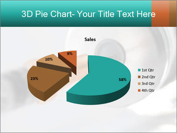 0000075271 PowerPoint Template - Slide 35