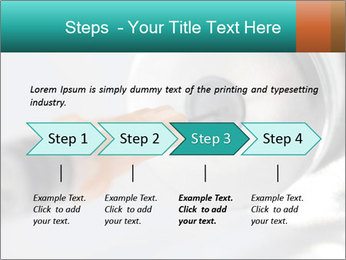 0000075271 PowerPoint Template - Slide 4