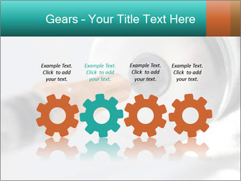 0000075271 PowerPoint Template - Slide 48