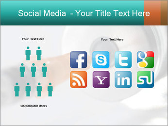 0000075271 PowerPoint Template - Slide 5