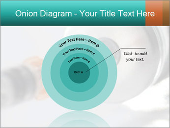 0000075271 PowerPoint Template - Slide 61