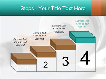 0000075271 PowerPoint Template - Slide 64