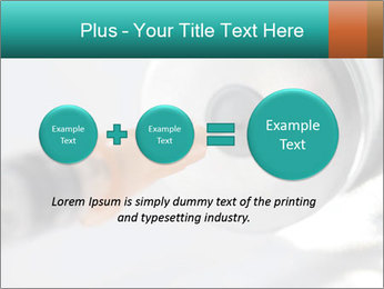 0000075271 PowerPoint Template - Slide 75