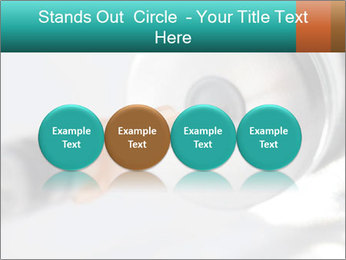 0000075271 PowerPoint Template - Slide 76
