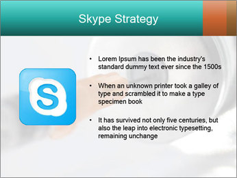 0000075271 PowerPoint Template - Slide 8