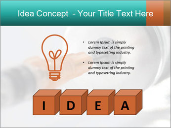 0000075271 PowerPoint Template - Slide 80