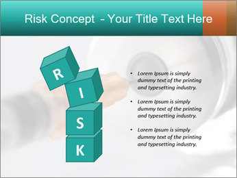 0000075271 PowerPoint Template - Slide 81