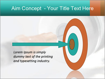 0000075271 PowerPoint Template - Slide 83
