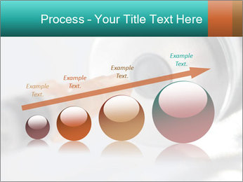 0000075271 PowerPoint Template - Slide 87