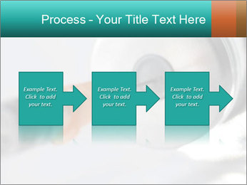 0000075271 PowerPoint Template - Slide 88