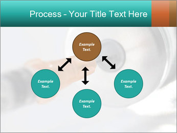 0000075271 PowerPoint Template - Slide 91