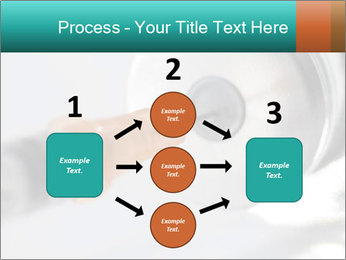 0000075271 PowerPoint Template - Slide 92