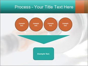0000075271 PowerPoint Template - Slide 93