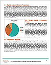 0000075271 Word Templates - Page 7