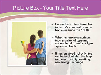 0000075272 PowerPoint Template - Slide 13