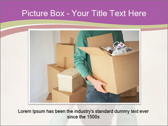 0000075272 PowerPoint Template - Slide 16