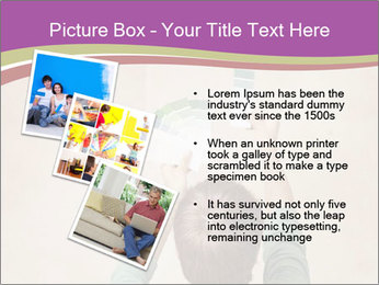 0000075272 PowerPoint Template - Slide 17