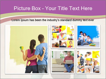 0000075272 PowerPoint Template - Slide 19