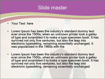 0000075272 PowerPoint Template - Slide 2