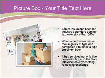 0000075272 PowerPoint Template - Slide 20