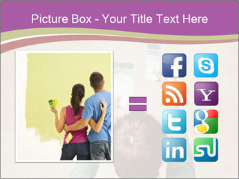 0000075272 PowerPoint Template - Slide 21