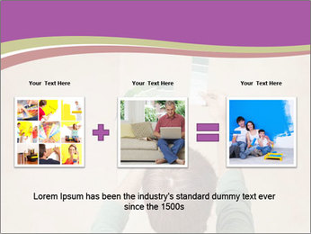 0000075272 PowerPoint Template - Slide 22