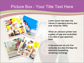 0000075272 PowerPoint Template - Slide 23